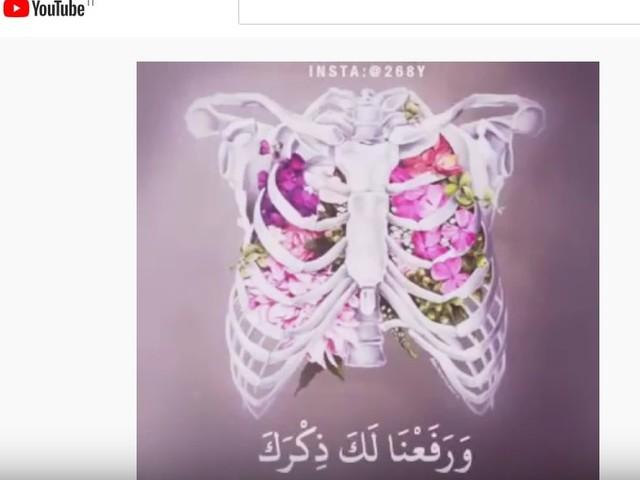 Stato islamico, come funziona la propaganda su Instagram