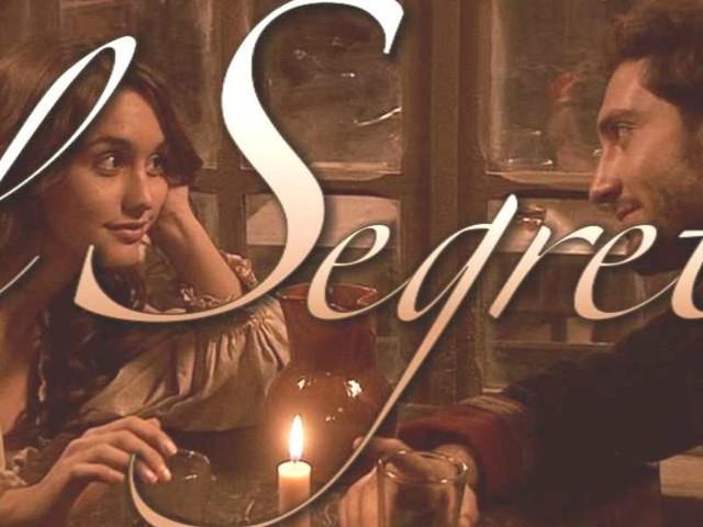 Il Segreto/ Anticipazioni puntata 22 ottobre: Marcela e Matias preoccupati per...