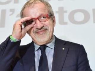 Maroni, autonomia della Lombardia: «Mercoledì la firma con il governo»