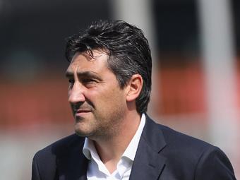 Serie B, l'andata delle semifinali playoff fra Verona e Pescara finisce a reti bianche