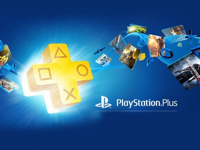 Disponibili da oggi i giochi PS4 gratis PlayStation Plus di dicembre 2019