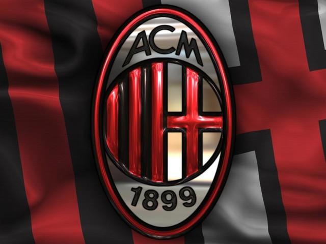 Calciomercato Milan, Ibrahimovic ad un passo, attacco stellare con Higuain (RUMORS)