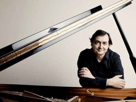 Con Aimard, l?integrale del ?Catalogue d?Oiseaux? di Messiaen: maratona musicale in quattro tappe
