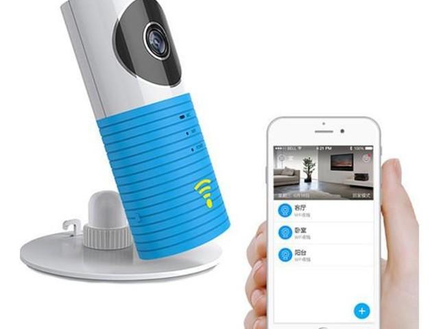 Migliori Videocamere di sorveglianza 2020