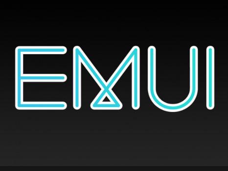 Android Q e EMUI 10 su sempre più smartphone Huawei, nuova lista italiana al 29 giugno