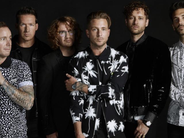 Biglietti per OneRepublic a Milano nel 2020, unico concerto in Italia con il nuovo album