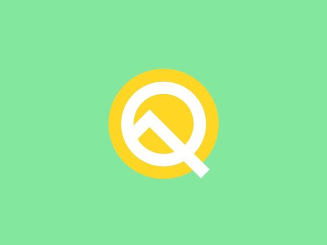 Android Q s'ispira ad iPhone per rivoluzionare il suo sistema di gesture (foto e video)