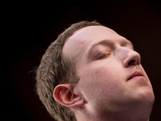 Il proposito di Zuckerbergper il 2019