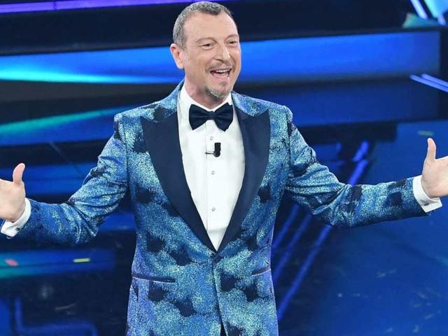 Sanremo 2022: il regolamento del Festival