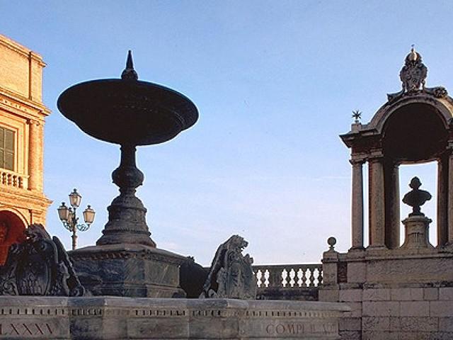 A Treia incentivi per il recupero del centro storico: il bando sarà presentato in assemblea pubblica