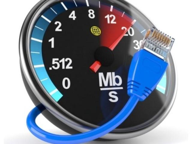 Velocità Internet, come verificarla e cosa fare se non venisse rispettato il contratto