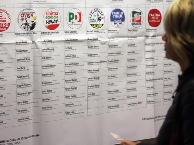 """Mille Comuni alle urne: luce sul voto """"silenziato"""" dai partiti. Occhi puntati su Genova, Parma, Palermo e Taranto"""