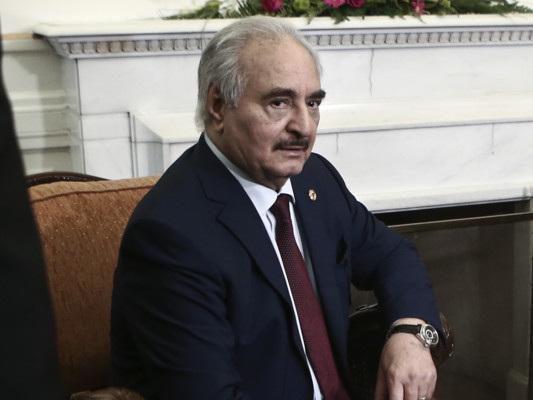 """Libia, il """"blocco del petrolio"""" costa 257 milioni di dollari"""