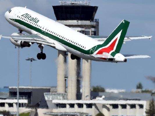 Che succederà ad Alitaliadopo il ritiro di EasyJet?