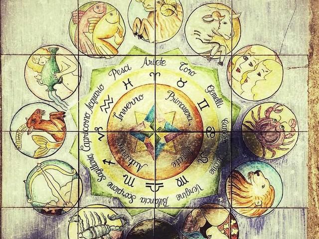Oroscopo Paolo Fox Oggi 17 Agosto: Classifica e previsione dei segni