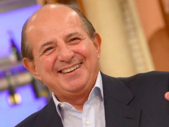 """Magalli: """"Mia figlia è una influencer"""", poi attacca la Ferragni e la Biasi"""