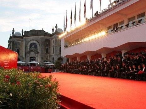 Venezia 74, ecco i film in concorso per il Leone d'Oro: Clooney, Aronofsky e tanto cinema italiano