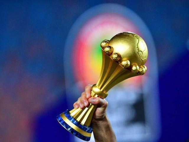 Egitto Costa d'Avorio U23: Coppa d'Africa, vederla in streaming in diretta