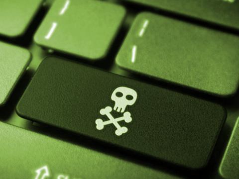 La pirateria fa davvero male alle vendite?