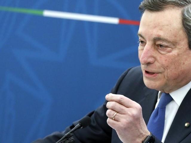 Pensioni, l'Ocse chiede di ritornare ai requisiti di uscita della riforma Fornero dal 2022
