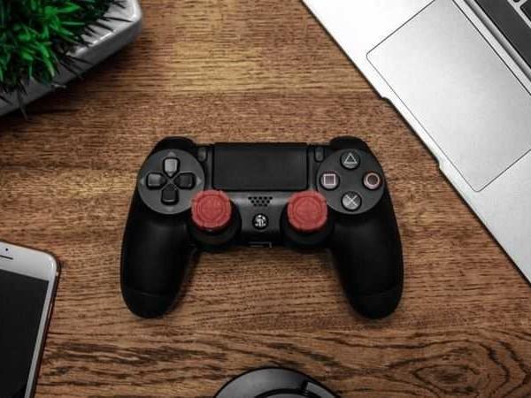 Migliori controller PS4: guida all'acquisto