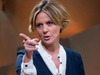Sanità, Lorenzin boccia la formula del commissario Ma in Calabria Scura continua a proporre soluzioni