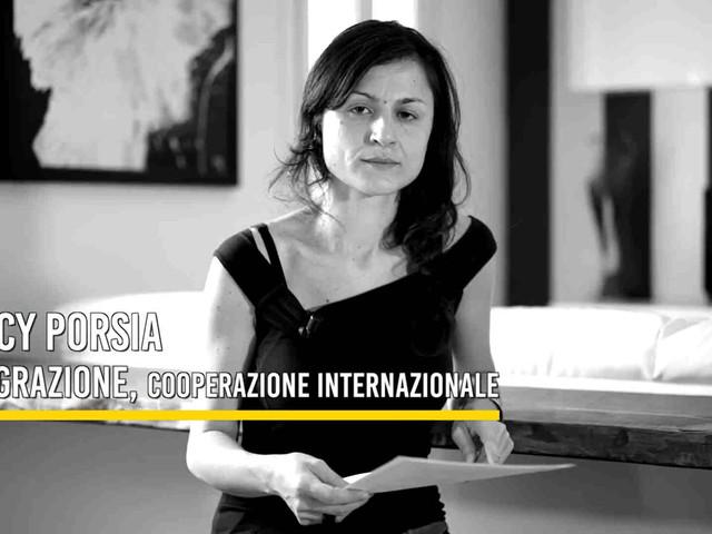 #ProgrammaImmigrazione: la cooperazione internazionale