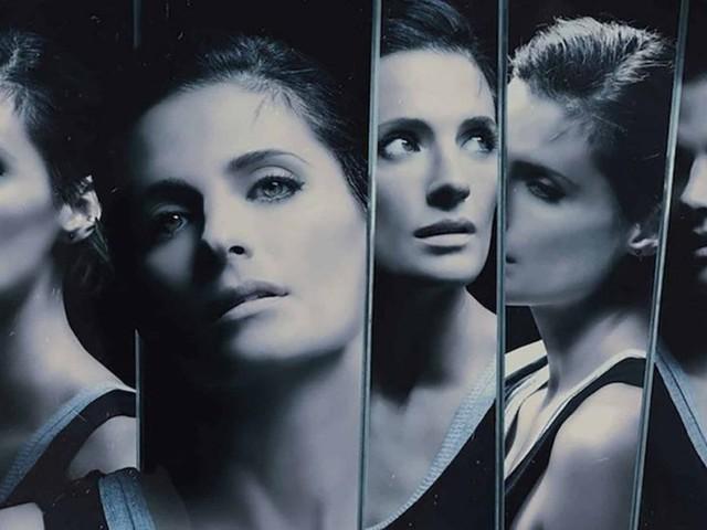 Absentia 2 su Rai4, Stana Katic torna in tv in attesa della terza stagione su Prime Video