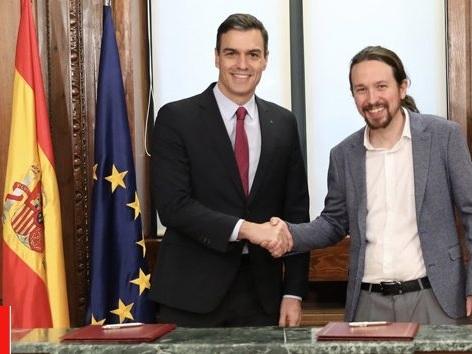 Spagna e Austria: due nuovi governi nel segno dell'ambiente