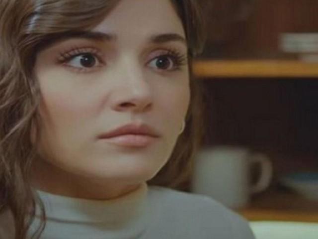 Love is in the air, trama del 30 agosto: Eda crede che Serkan abbia cercato di umiliarla
