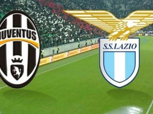 Coppa Italia, Juventus-Lazio: info streaming, diretta e probabili formazioni