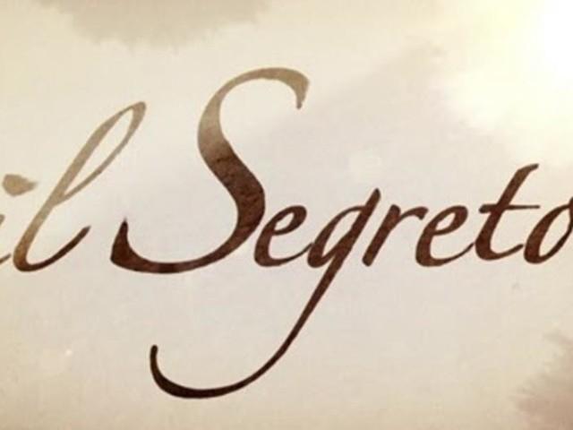 Il Segreto, anticipazioni dal 1 al 7 luglio: malore per Elsa