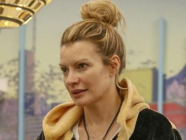 Grande Fratello Vip, Licia si scaglia contro Antonella: «Sei una persona labile, e poi dici a me che sono matta»