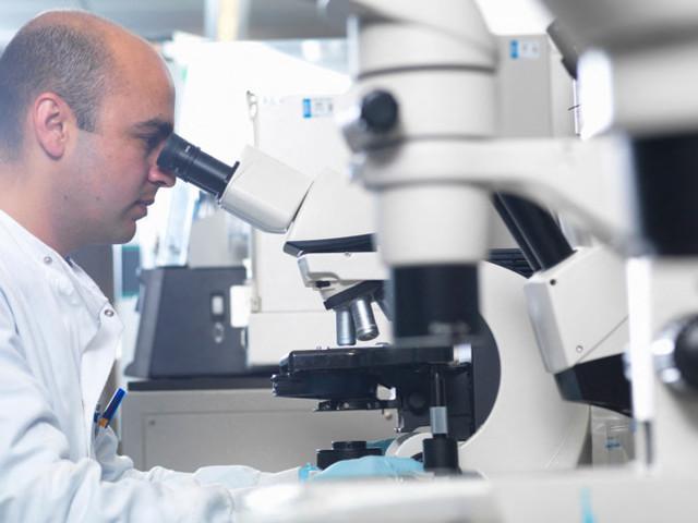 Covid: scoperte rarissime sindromi con complicazioni neurologiche