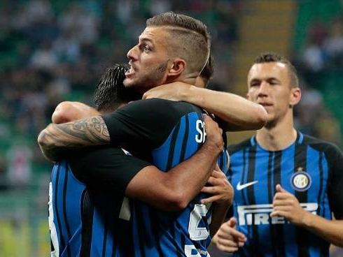 Cagliari-Inter, Santon verso la conferma: la probabile formazione