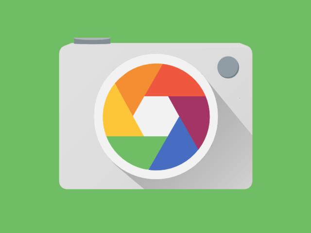 Il porting di Google Camera HDR+ funziona anche sui Samsung con SoC Exynos
