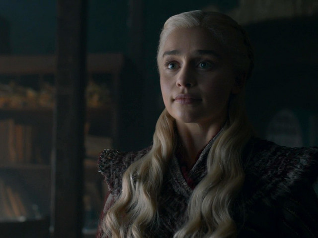 Game of Thrones ultima stagione – Il secondo episodio
