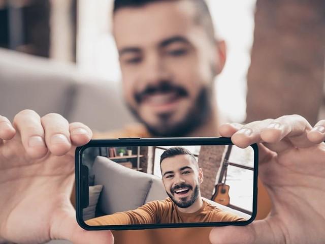 Creare video ricordi con iPhone