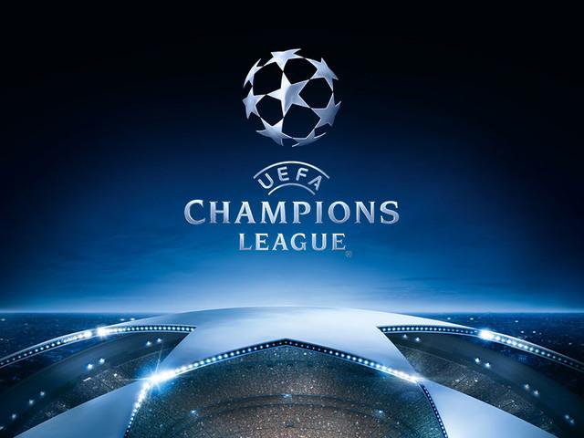 Juventus-Sporting Lisbona: Orario Diretta TV, Streaming, Formazioni