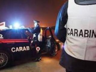 Avevano in macchina migliaia di euro in soldi falsi Tre cosentini arrestati ad un posto di controllo