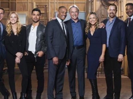 Torna NCIS 15 su Rai2, dal 7 ottobre nuovi episodi in prima tv: anticipazioni trama e programmazione