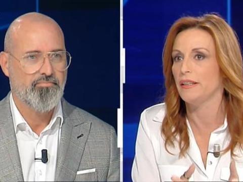 Emilia Romagna, Bonaccini avanti anche senza i voti del M5s