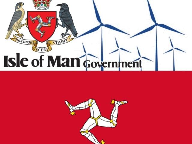 L'Isola di Man vuole produrre il 75% di energia elettrica da rinnovabili entro il 2035. Emissioni net-zero nel 2050