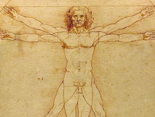Leonardo, Bonisoli smentisce il ministro della Cultura francese: nessun prestito al Louvre