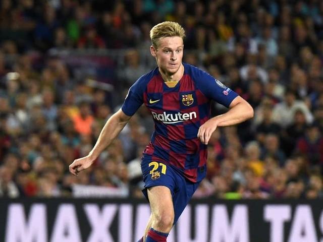 Diretta Eibar Barcellona/ Streaming video DAZN: blaugrana finalmente lanciati? (Liga)