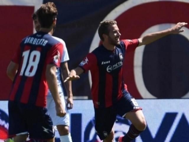 Lotta salvezza in Serie A: gli scenari a due giornate dalla fine