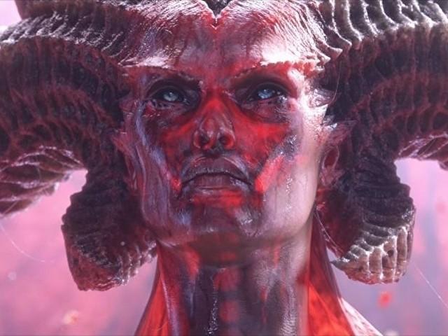 """""""Blizzard è completamente cambiata"""" dicono gli sviluppatori del primo Diablo"""