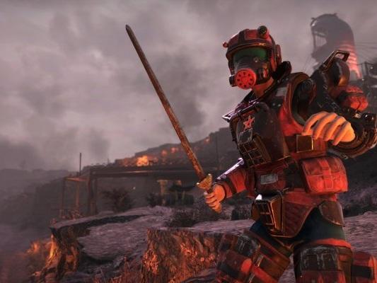 Fallout 76 gratis per una settimana, nuovi eventi in gioco e altre bombe da Bethesda - Notizia - PS4