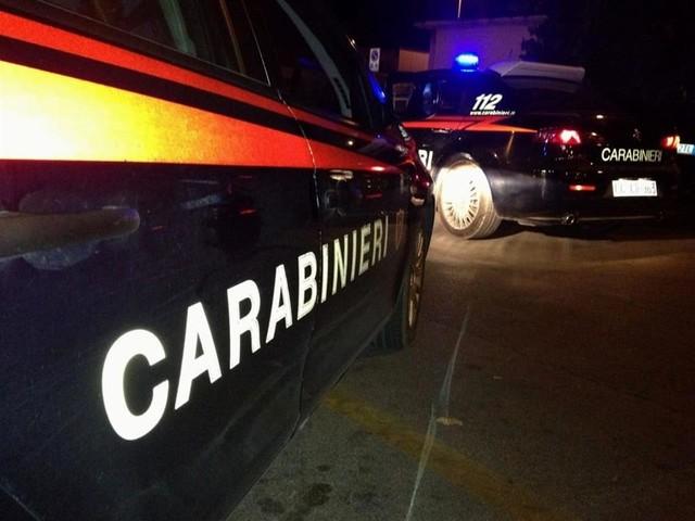 Bambino di due anni soffocato dalla madre a Frosinone