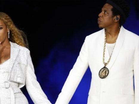 Un video di Beyoncé al Colosseo aperto di notte, la conferma della richiesta e le motivazioni del rifiuto